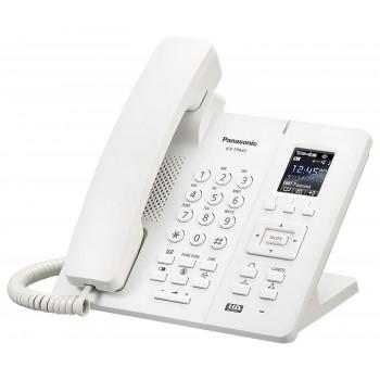 Panasonic KX-TPA65CE