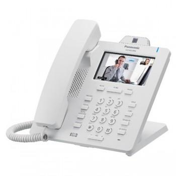 Panasonic KX-HDV430NE