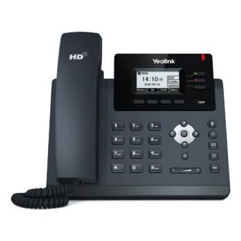 Telefono IP T40G