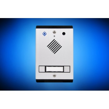 Citotelefono IP AA-542