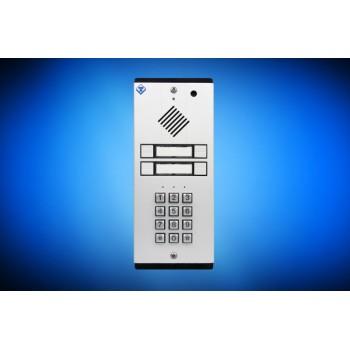 Citotelefono IP AA-545C, 4...