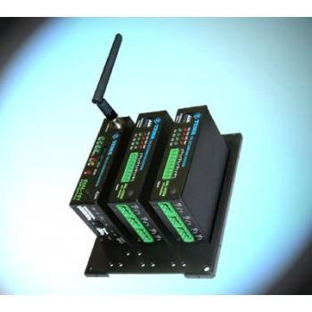 Software SMS Server Dial-1SMS