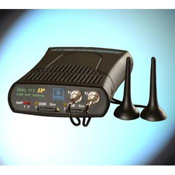 Gateway VoIP Sip UMTS...