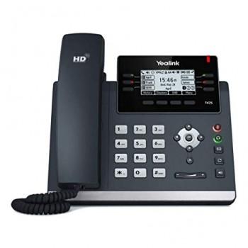 Telefono IP T42S