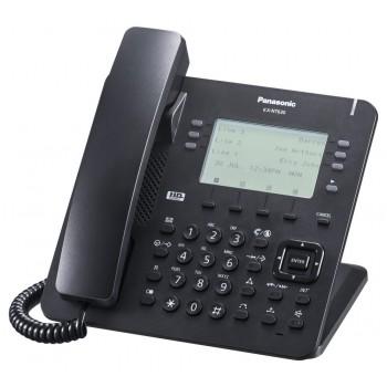 Panasonic KX-NT630NE Nero