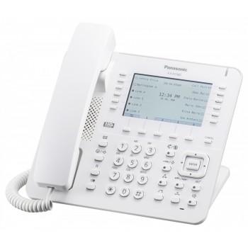 Panasonic KX-NT680NE Bianco