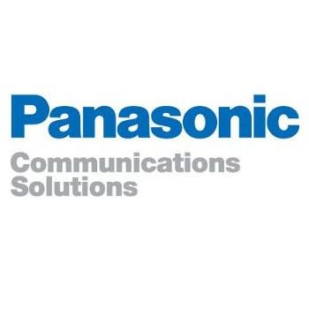 Panasonic KX-TDA0196X