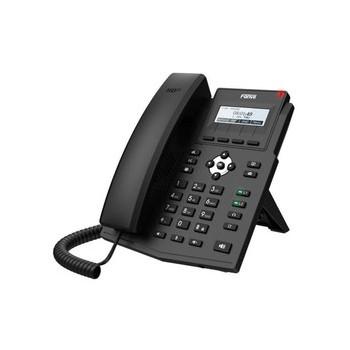 Telefono IP Fanvil X1SP
