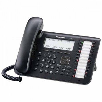 Panasonic KX-DT546-B