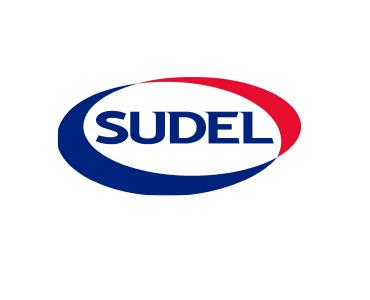 Sudel