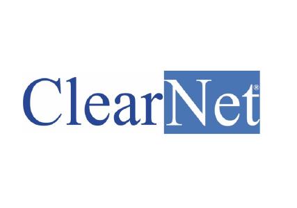 Clear Net